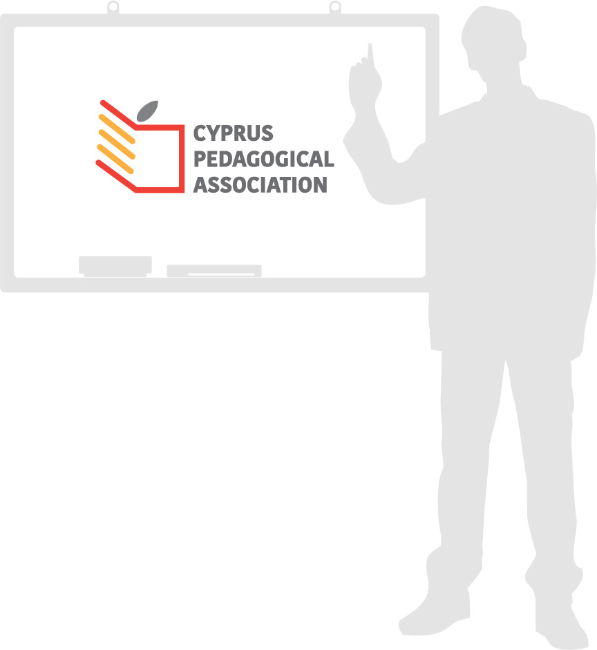 Cyprus Pedagogical Association